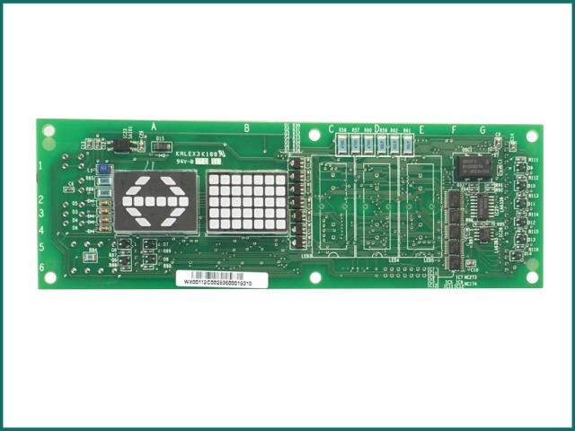 互生网站产品 Hitachi elevator panel board SCLC2-V1.1.jpg
