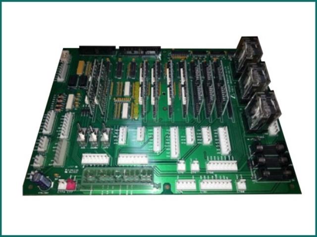 互生网站产品 Hyundai elevator PCB , elevator parts H22.jpg