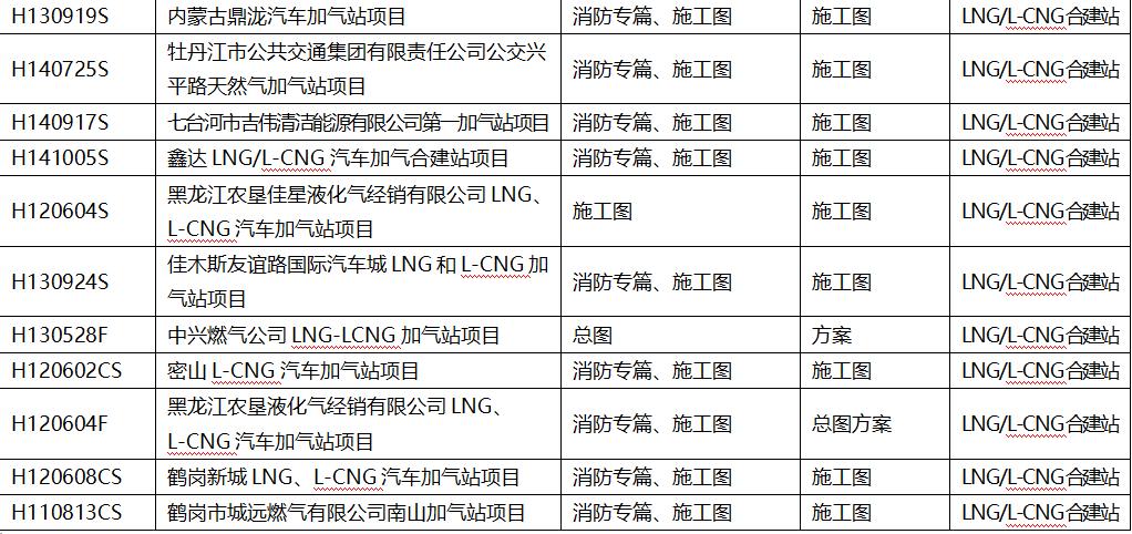設計-燃氣加氣站LNG-6.png