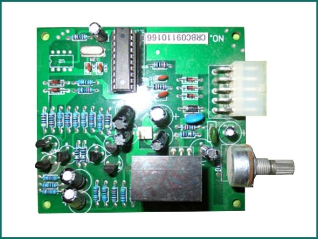 互生网站产品 hyundai elevator pcb DZZ-XDDT-V1.0 , hyundai elevator parts.jpg