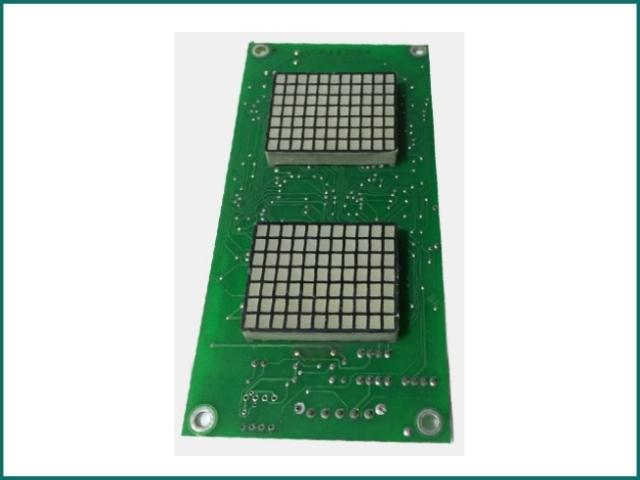 互生网站产品 Hyundai elevator PCB ,elevator parts DV-CPU-400.jpg