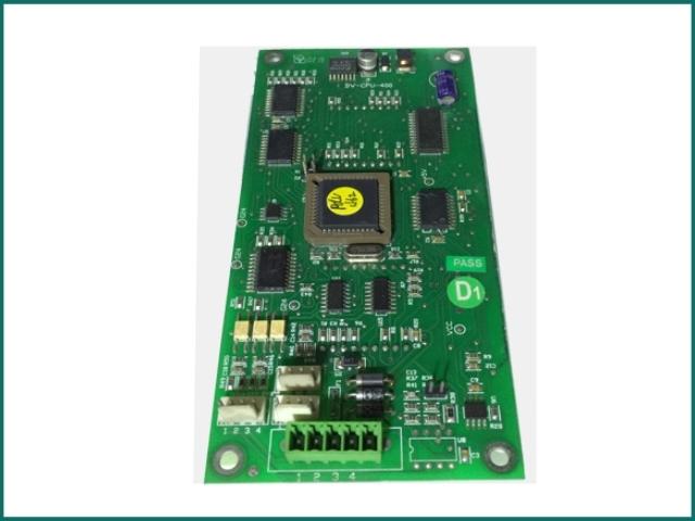 互生网站产品 Hyundai elevator PCB ,elevator parts DV-CPU-400...jpg