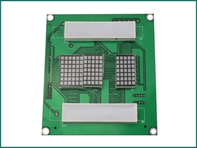 互生网站产品 Thyssen elevator display board MA9-S , Thyssenkrupp elevator pcb.jpg