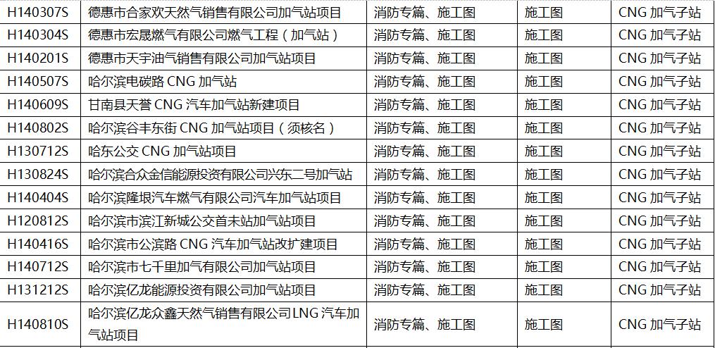 設計-燃氣加氣站CNG-7.png