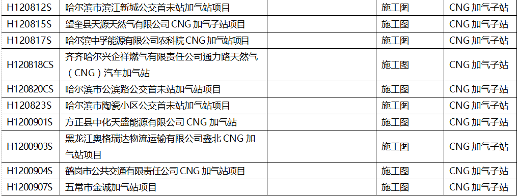 設計-燃氣加氣站CNG-16.png
