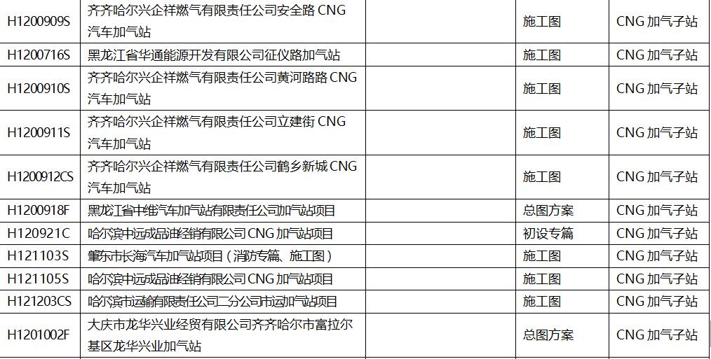 设计-燃气加气站CNG-17.png