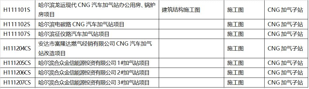 设计-燃气加气站CNG-19.png