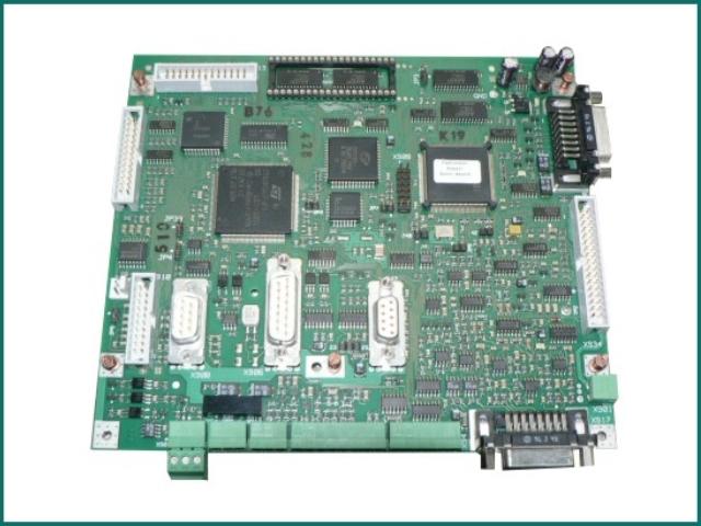 互生网站产品 thyssen elevator inverter main board TMI2 , elevator drive board.jpg