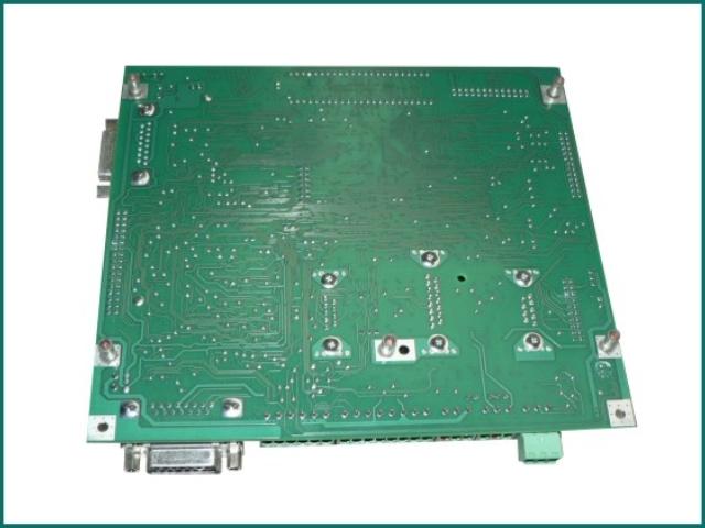 互生网站产品 thyssen elevator inverter main board TMI2 , elevator drive board...jpg
