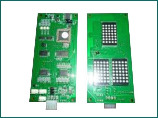 互生网站产品 thyssen elevator control board SM-O4-HRV , thyssen panel board.jpg