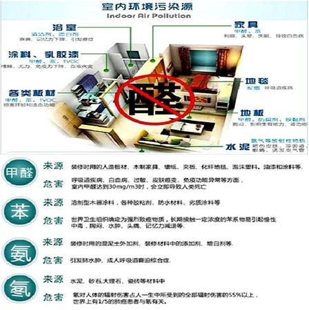 武汉小小叶子bwin娱乐平台下载科技有限公司