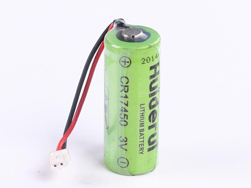 水表电池.JPG