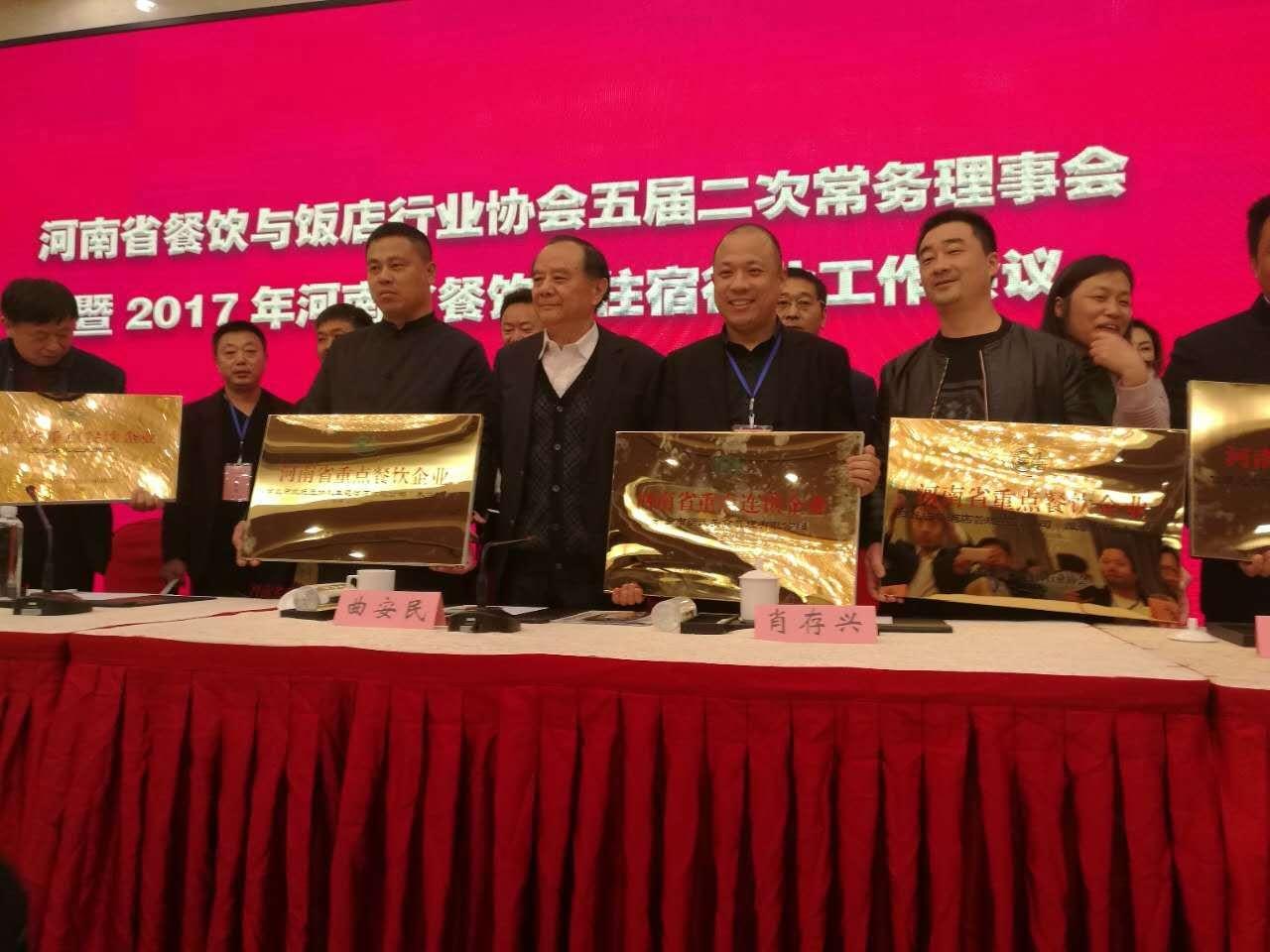 千赢国际安卓手机下载_千赢娱乐官网登录入口_千赢官方下载