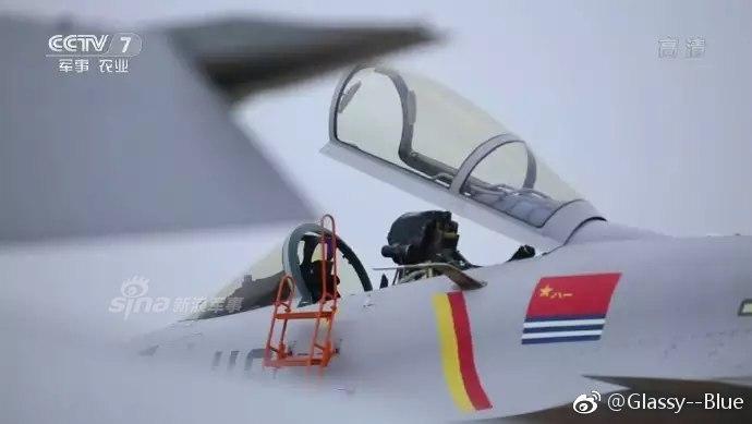 这飞鲨够狠够凶猛!解放军歼15航母舰载机联队 新闻资讯-山东鼎航模型有限公司