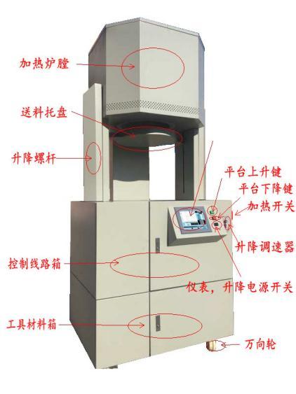 圖片1.jpg