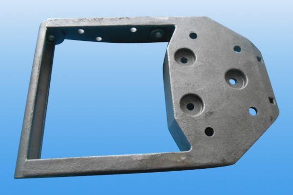 碳鋼 12KGS .jpg