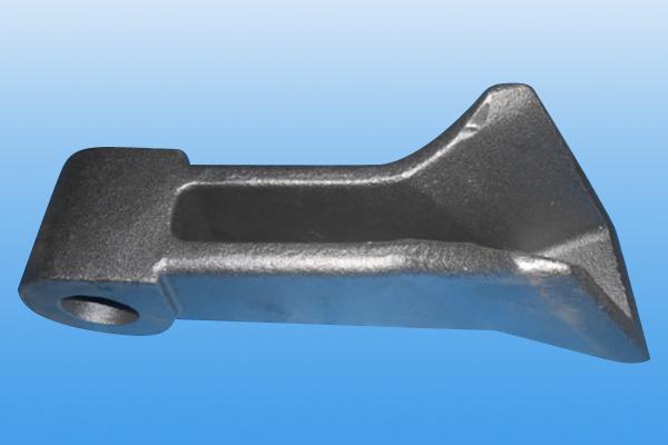 碳鋼 8KGS.jpg