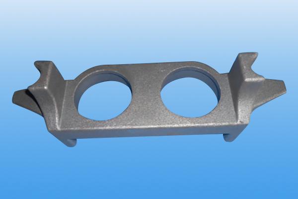 碳鋼 4KGS .jpg