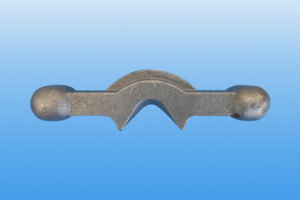 碳鋼 1KGS.jpg
