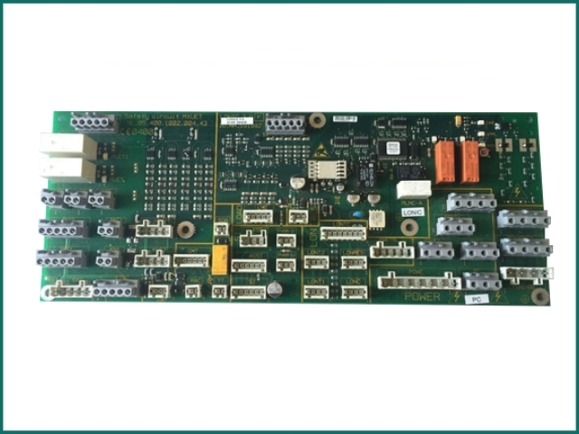 互生网站产品 Schindler elevator PCB ID.NR.591882.jpg