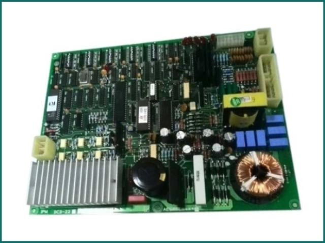 互生网站产品 sigma elevator pcb DCD-221 , sigma elevator pcb.jpg