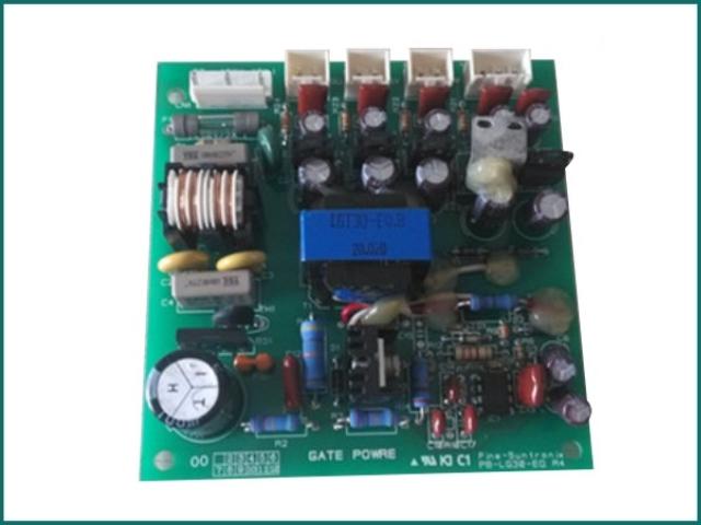 互生网站产品 lg tv main board PB-LG 30-EQ R4 , lg main board.jpg
