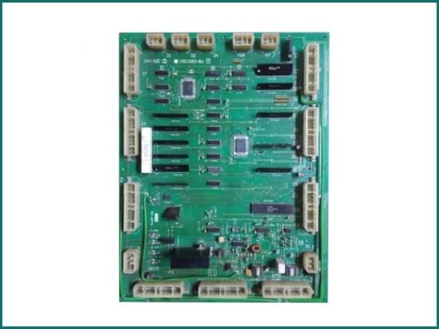 互生网站产品 LG elevator pcb board INV-SDC-3 , LG elevator pcb suppliers.jpg