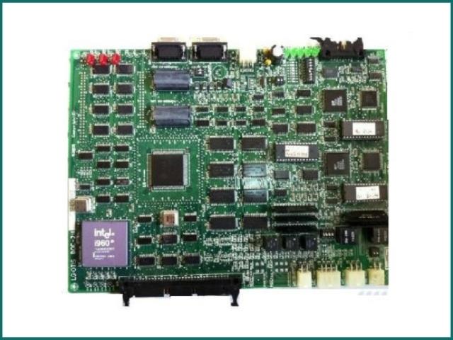互生网站产品 lg elevator parts DOC-211 , lg sigma elevator pcb.jpg