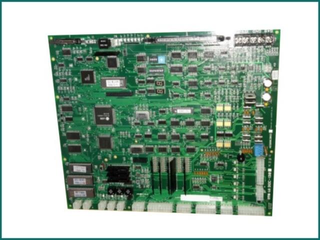 互生网站产品 LG Elevator PC DOC-130A.jpg