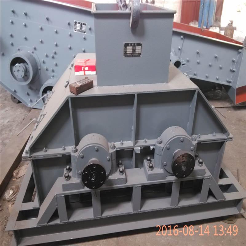 復合肥生產專用設備