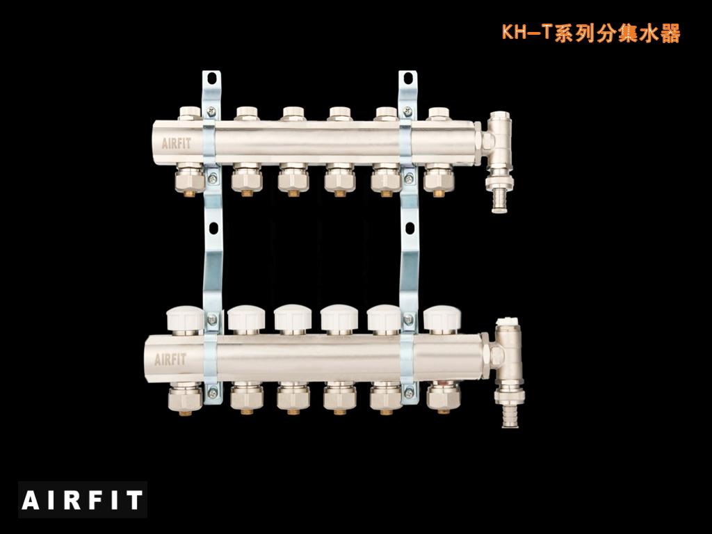 铜制分集水器.jpg
