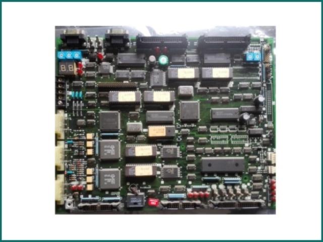 互生网站产品 MITSUBISHI Elevator Control Panel KCY-205B , MITSUBISHI elevator pcb.jpg