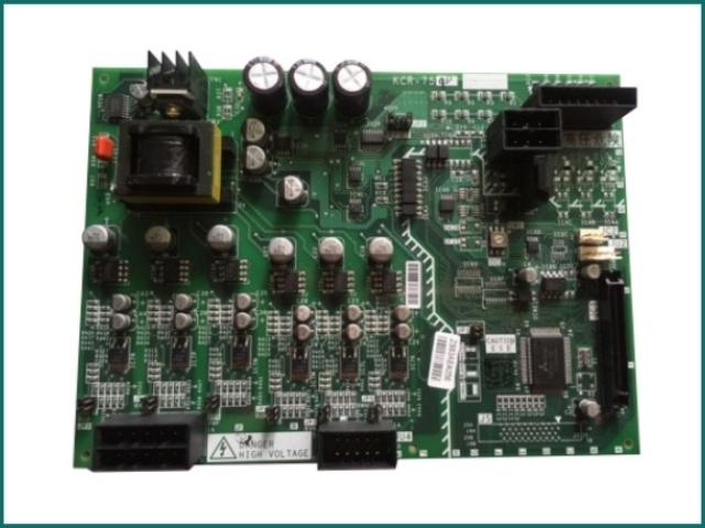 互生网站产品 MITSUBISHI Elevator Panel Board KCR-759C , MITSUBISHI Elevator PCB.jpg