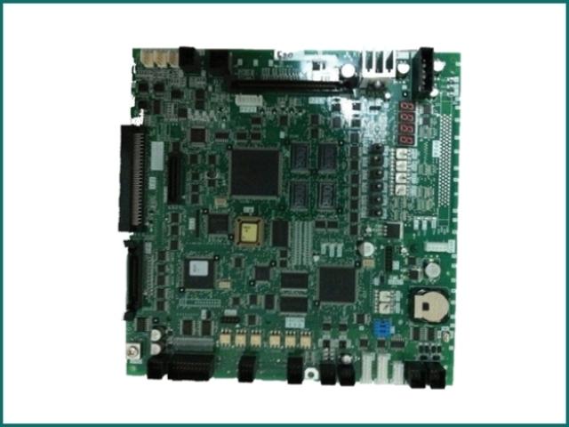 互生网站产品 Mitsubishi elevator parts KCD-1011B , Mitsubishi elevator pcb.jpg
