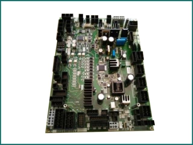 互生网站产品 Mitsubishi elevator main board DOR-1240 , Mitsubishi elevator parts.jpg