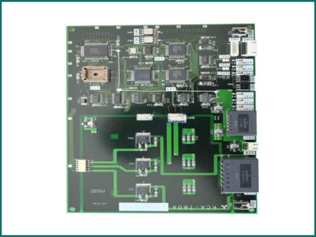 互生网站产品 Mitsubishi elevator main board KCA-780A , elevator parts.jpg