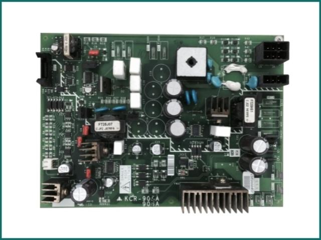 互生网站产品 Mitsubishi elevator drive board KCR-90.jpg