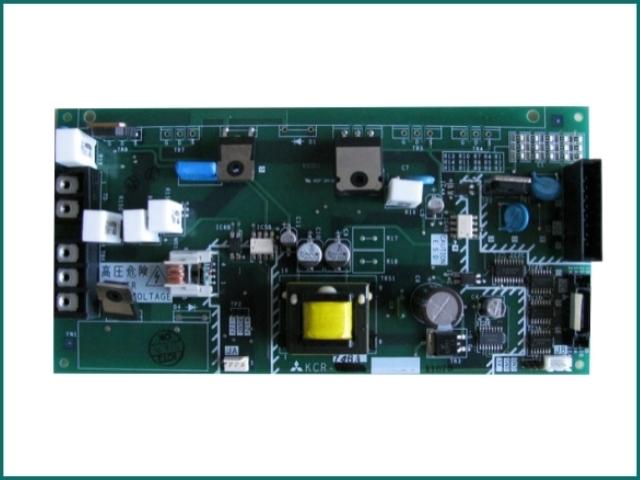 互生网站产品 mitsubishi elevator parts KCR-746A , mitsubishi elevator control board.jpg