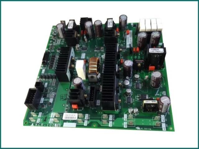 互生网站产品 mitsubishi elevator parts , mitsubishi elevator pcb KCR-1005B.jpg