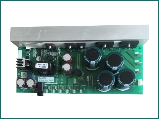 互生网站产品 mitsubishi elevator parts, elevator door panel KCR-950B.jpg