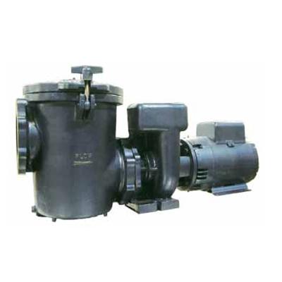 广西ope app循环泵