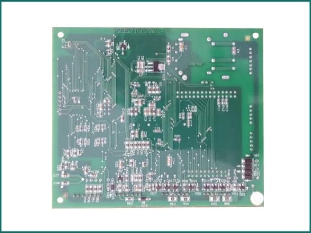 互生网站产品 Mitsubishi elevator PCB , elevator parts P235716B000G01...jpg