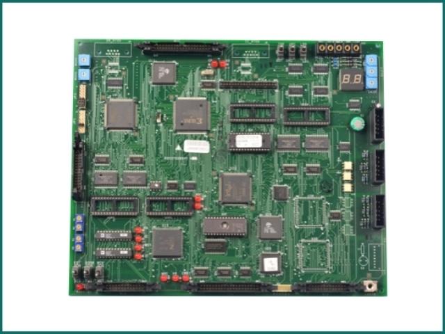 互生网站产品 Mitsubishi elevator parts , elevator main board P203701B000G03.jpg