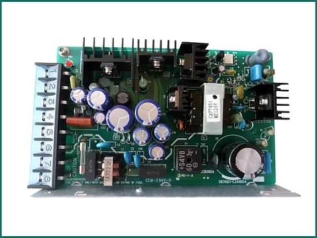互生网站产品 Mitsubishi elevator power panel RT-3-522-MIT.jpg