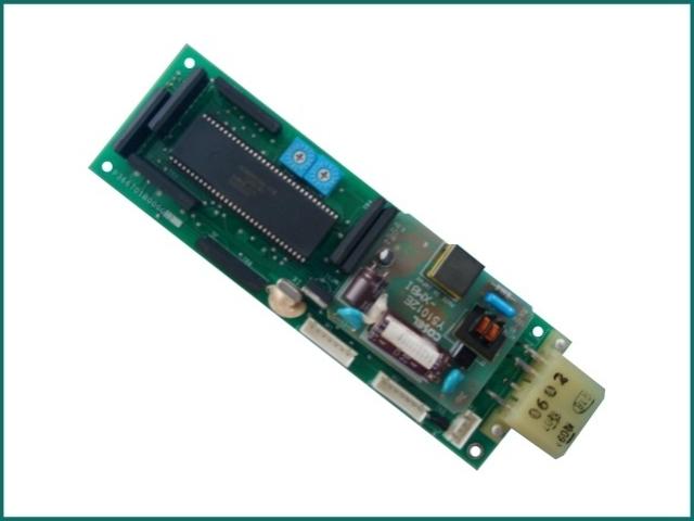 互生网站产品 mitsubishi elevator door panel P366701B000G02 , elevator door control board...jpg