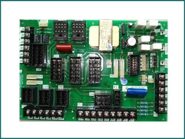 互生网站产品 Mitsubishi Elevator power board P231704B000G01.jpg