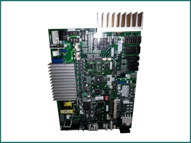 互生网站产品 mitsubishi lift parts DOR-144A , lift pcb.jpg
