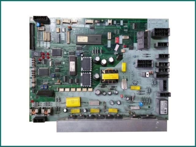 互生网站产品 mitsubishi elevator parts DOR-111B , mitsubishi elevator pcb.jpg