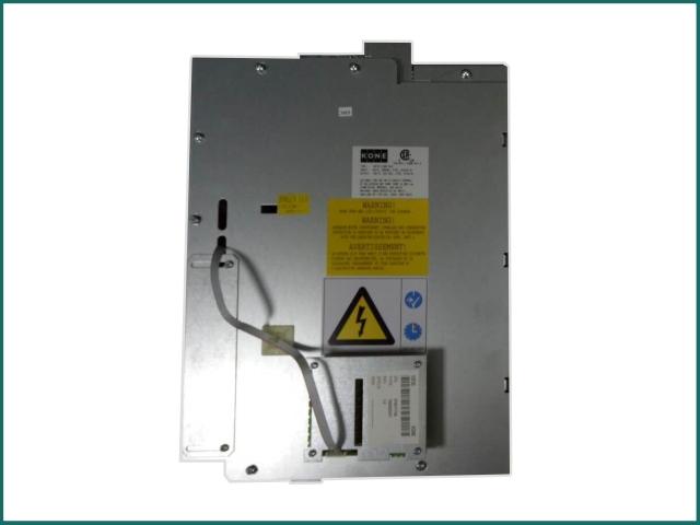 互生网站产品 kone inverter, kone drive, kone elevator parts V3F25 KM782999G02.jpg