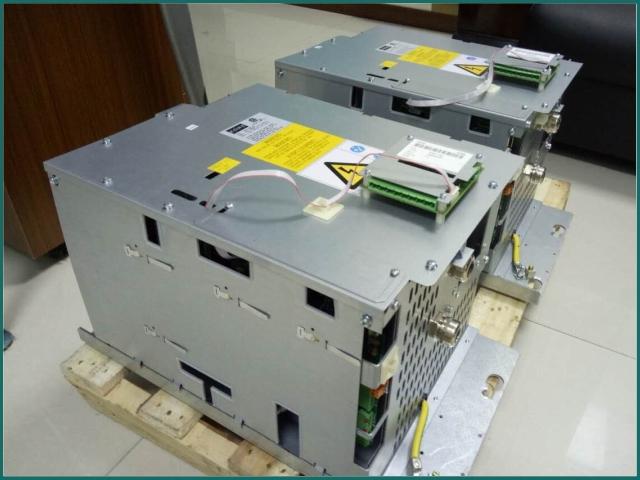 互生网站产品 kone inverter, kone drive, kone elevator parts V3F25 KM782999G02.......jpg